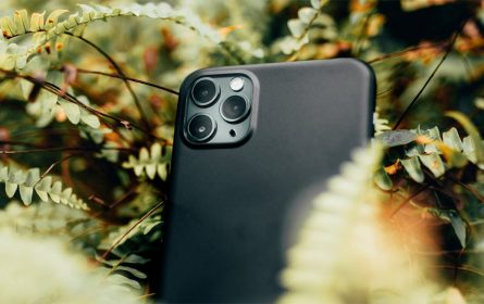 10 najboljih telefona za ljubitelje fotografije - mart 2021.