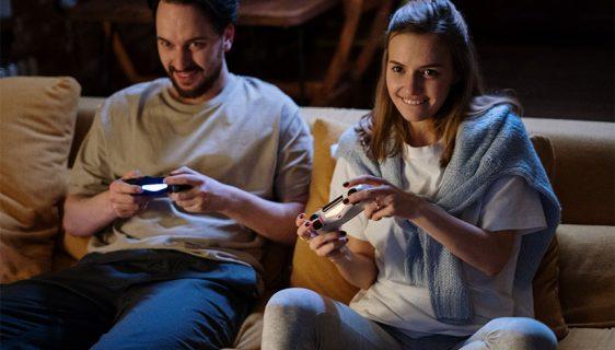 Sony patentira sistem koji pretvara bilo koji predmet u kontroler za igre