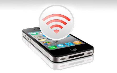 Ako vas muči Wi-Fi signal na iPhone-u probajte ovo...