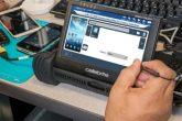 Alat za otključavanje telefona Cellebrite pomogao brazilskoj policiji da riješi slučaj ubistva