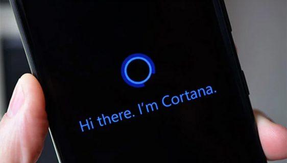 Microsoft ugasio aplikaciju Cortana na iOS-u i Android-u