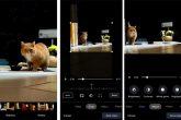 Uređivanje videa s Google Photos postalo bolje