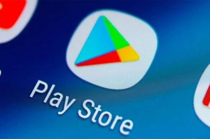 Google reorganizovao Play prodavnicu
