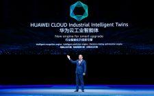 Huawei predstavio Intelligent Twins arhitekturu za inteligentan svijet