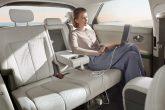 Hyundai Ioniq 5 - električni auto sa utičnicom za punjenje gedžeta