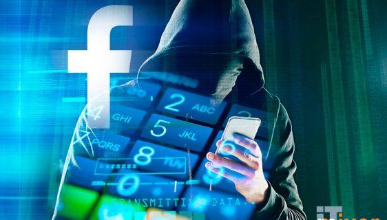 Kako da provjerite da li su hakeri ukrali vaš broj telefona sa Facebook-a