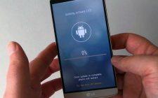 LG telefoni koji će da dobiju Android 11, Android 12 i Android 13 nadogradnje