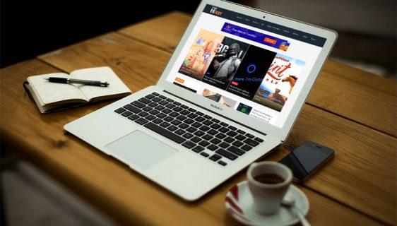 Kako da produžite životni vijek vašeg laptopa?