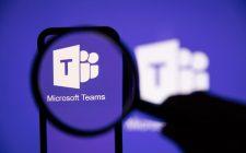 Microsoft Teams uvodi novu opciju ‒ nadgledanje privatnih razgovora