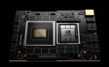 NVIDIA Grace - prvi datacentar CPU kompanije - još jedna velika prijetnja Intelu