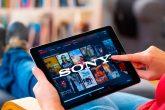 Netflix dobija ekskluzivna prava za Sony filmove