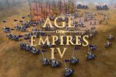 Pogledajte gameplay trailer za stratešku igru Age of Empires IV