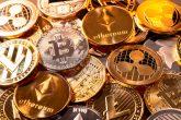 """Pogledajte listu od dvanaest kripto milijardera koji su se obogatili tokom """"digitalne groznice"""""""